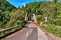 Bridge over Erymanthos River on October 14, 2020.jpg