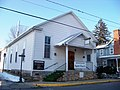Bridgewater Baptist Church - panoramio.jpg
