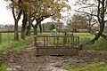 Bridleway to Cardwell's farm - geograph.org.uk - 653333.jpg