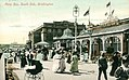 Bridlington Spa & Theatre 1911 (archive ref PO-1-20-121) (34854491891).jpg