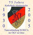 Briefmarke norica.jpg