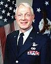 David A. Brubaker