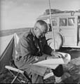 Brig Graham Parkinson, November 1943.jpg