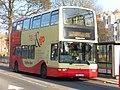 Brighton & Hove bus Y863 GCD.jpg