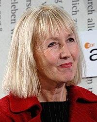 Brigitte Kronauer (2005) cropped.jpg