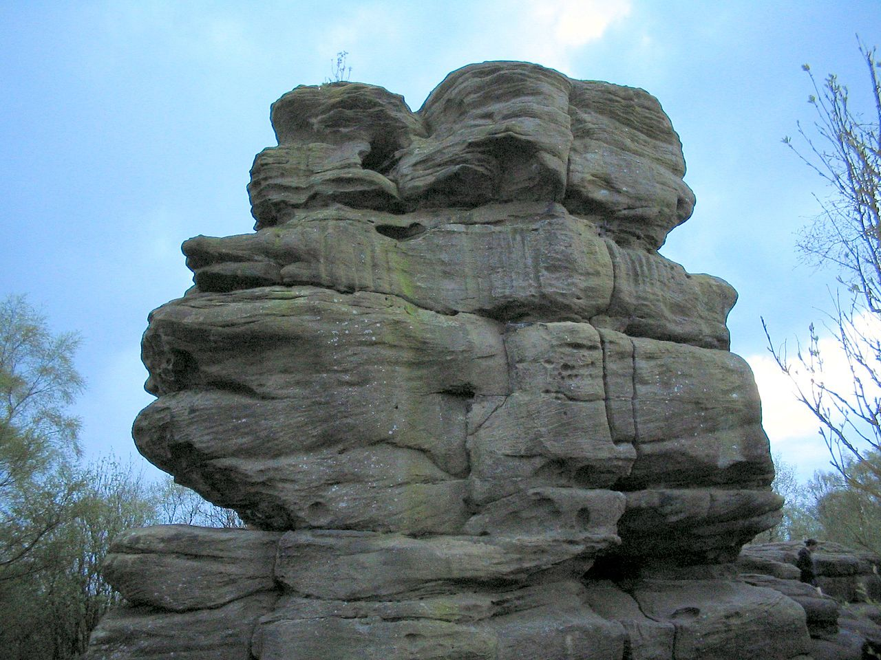 Brimham Rocks 3.jpg