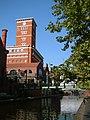 Brindley Wharf, Birmingham - geograph.org.uk - 1034932.jpg
