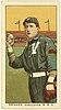 Brinker, Vancouver Team, baseball card portrait LCCN2007685563.jpg