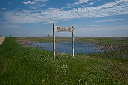 Brinsmade, North Dakota 5-31-2009.jpg