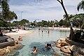 Brisbane Beach 1 (30299176783).jpg