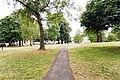 Bristol - park.jpg