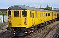 Bristol Temple Meads railway station MMB 51.jpg