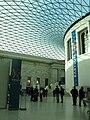 Brit Museum3.jpg