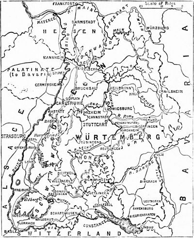 Britannica Baden The Grand Duchy of - Sketch Map.jpg