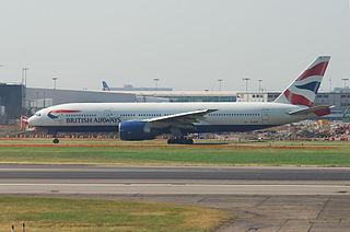 file:british airways boeing 777; g zzzc@lhr;05.06.2010