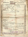 British Army WW1 Military Discharge Certificate.png