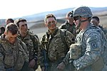 British Army cadets join US 173rd Airborne Brigade in Germany 150311-A-SC984-003.jpg