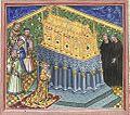 British Library Henry VI detail.jpg
