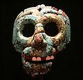 British Museum Mesoamerica 036.jpg