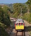 British Rail Class 483 unit at Smallbrook Junction.jpg