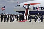 British prime minister arrives at Joint Base Andrews 120313-F-MG591-152.jpg