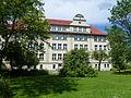 Britz Britzer Damm Alfred-Nobel-Schule.JPG