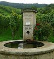 Britzingen Wasserversorgung 30586.jpg