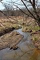 Broad Run looking downstream.jpg