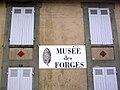 Brocas musée façade.jpg