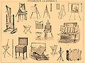 Brockhaus and Efron Encyclopedic Dictionary b49 226-2.jpg