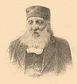 Brockhaus and Efron Jewish Encyclopedia e6 731-1.jpg