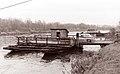 Brod na Muri pri Bistrici 1960 (2).jpg