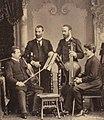 Brodsky Quartet.jpg