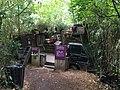 Bronx Zoo - NY - USA - panoramio (22).jpg