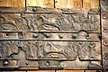 Bronze stripe, detail, Balawat gate.jpg