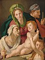 Bronzino The Holy Family NGA.jpg