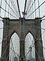Brooklyn Bridge (11653863733).jpg