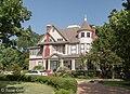 Brooks House (1 of 1).jpg