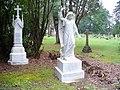 Brookwood Cemetery - geograph.org.uk - 819330.jpg