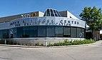 Bruce E. Siegel Center 1.jpg