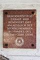 Brucknerstiege in Steyr 2.jpg