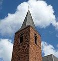 Bruder-Konrad-Kirche - panoramio (2).jpg
