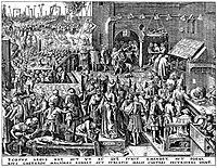 Brueghel - Sieben Tugenden - Iusticia.jpg