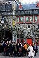 Bruges2014-069.jpg