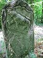 Brugg Grenzstein 1737 02.JPG