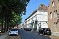 Brugge Schaarstraat R02.jpg