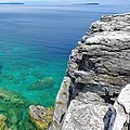 Brunce Peninsula National Park - Georgian Bay,jpg.jpg