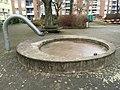 Brunnen Lindenhof Wettingen.jpg