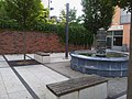 Brunnen fellbach.jpg