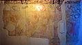 Brunngasse - Wohnhaus zum Brunnenhof - Fresco - Innenansicht 2013-04-03 14-40-21+31.JPG